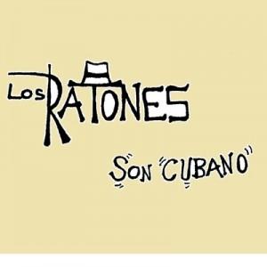 logo_ratones0003